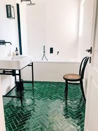 Bathroom Floor Design Ideas 50 Beautiful Bathroom Tile Ideas Small Bathroom Ensuite