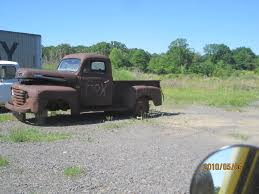 Vintage Ford Truck Pickups Searcy, AR Used Cars And Trucks For Sale By Owner Craigslistcars Craigslist New York Dodge Atlanta Ga 82019 And For Honda Motorcycles Inspirational Alabama Best Elegant On In Roanoke Download Ccinnati Jackochikatana Houston Tx Good Here Coloraceituna Los Angeles Images Coolest Bakersfield 30200 Acura Amazing Toyota Luxury Antique Adornment Classic