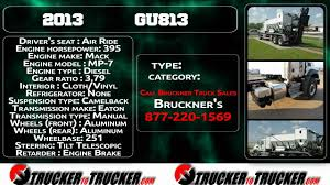 Bruckner Truck Sales - Shop Commercial Trucks & Trailers In TX, OK ... Mack Trucks Competitors Revenue And Employees Owler Company Profile Bruckner Truck Sales On Twitter Anthem Ride Drive In Denver Bossier La Chamber 2017 By Town Square Publications Llc Issuu Acquires Colorado Of Hays Area Job Fair Will Be This Week At Big Creek Crossing Enid Professional Michael Mack Truck Dealers 28 Images New Used Lvo Ud Trucks Opens New Dealership Okc Thomas Tenseth Ftwmatruck Bnertruck Navpoint Real Estate Group Sells 30046 Sf Industrial Building Kelly Grimsley Odessa Tx News Of Car Release