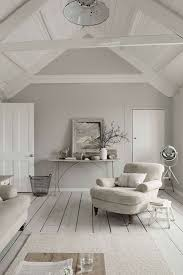 Whitewashing Floorboards What You Need To Know Album DesignPainted Floors White