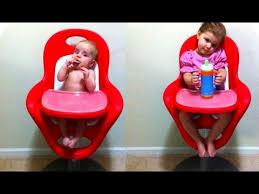 boon high chair boon high chair reviews boon high chair ebay