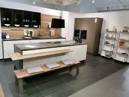 arbeitsplatte küche esszimmer in leipzig ebay kleinanzeigen