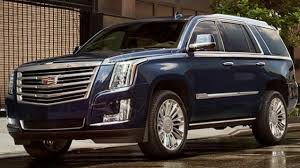 100 Cadillac Truck 2019 New Review Car Gallery