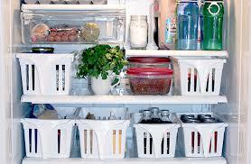 comment ranger frigo pour faire des économies bons plans