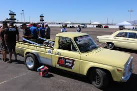 21-Roadkill-rear-engine-Mazda-olds-4551 - Hot Rod Network Mid Engine Truck Racedezert 2017 Used Peterbilt 579 Mid Roof At Premier Truck Group Serving Midengine Twin Turbo 51 Ford F1 Build Need Suspension Advice 2014 Detroit Autorama Al Grooms Amazing And Original Bassackwards Memoir How Why Don Sherman Became A Corvette Daily Turismo Little Red 2001 Honda Acty Mini Rearengine Minitruck Madness Roadkill Ep 45 Youtube Gnarly Custom Engine With On The Drag Strip Wtf Midengine S10 Speed Society Ranger Rangerforums Ultimate Ranger Resource Someone Got Serious Chaing This Coe To Midengine And What Rear Pickup Wheelie Photo On Flickriver