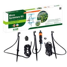 Elgo Micro Sprinkler Kit-ELMS3 - The Home Depot Best 25 Home Irrigation Systems Ideas On Pinterest Water Rain Bird 6station Indoor Simpletoset Irrigation Timersst600in Dig Mist And Drip Kitmd50 The Depot Garden Sprinkler System Design Fresh Plan Your With The Orbit Heads Systems Watering 112 In Pvc Sediment Filter38315 Krain Super Pro 34 In Rotor10003 Above Ground 1 Fpt Antisiphon Valve57624 Minipaw Popup Impact Rotor Sprinklerlg3