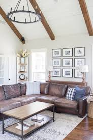 100 Interior Design Photographs Decorating With Photographs Tips From Interior Designer Southern
