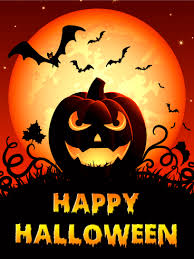 Free Halloween Ecards by Halloween Pumpkin Cards Happy Halloween Pumpkin Greetings