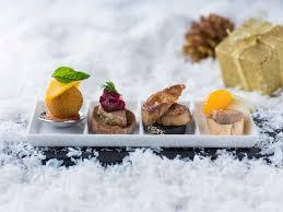 catalogue ik饌 cuisine cuisine ik饌 prix 100 images bureau ik饌 100 images ik饌