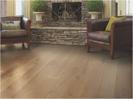 Dustless Tile Removal Houston by Anderson Hardwood Floors Image May Contain Shoes Table And