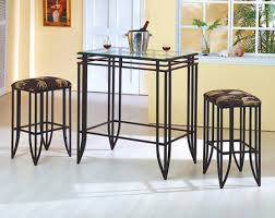 casual dining sets tables american freight