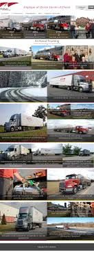 Wadhams Competitors, Revenue And Employees - Owler Company Profile Rist Transport Ltd Phelps Ny Rays Truck Photos New Equipment Sightings Ltrucks Estes Express Lines Ltd Contact Us Jfk Cargo Concerns Aired Gallery Miktye Trucking Business Of The Week Wadhams Enterprises Business Fltimescom Tpwwwedrivecom715watchthisgangpullafast Fedex Freight Steve Ownerpresident Inc Linkedin