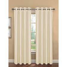 Small Window Curtains Walmart by Curtain Walmart Drapes Window Treatments Walmart Curtain Panels
