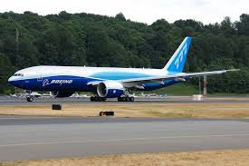 boeing 777 extended range 2009 2010 boeing 777 freighter review top speed