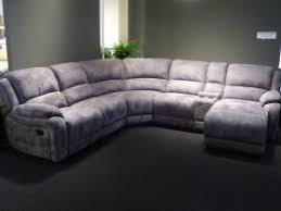 bar canapé canapé d angle achetez en ligne canapé d angle qui se à
