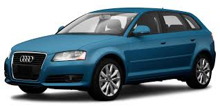 100 Rgv Truck Performance Amazoncom 2009 Volkswagen Passat Reviews Images And Specs Vehicles