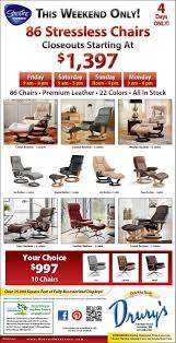 Drury's Furniture | Furniture Store | Fountain, MN - Flyer Vof Kia Office Chair Black Amazonin Home Kitchen Details About Barcalounger Jacque Pedestal Leather Recliner And Ottoman Akihome Fniture Decor Leema Interior Most Creative Designer In Sri Lanka Michael Amini Designs Aminicom Grand Carnival Ex Cars 1008466077 Our Partners Environments Custom Workplace Design Melbourne Chairs Desks Tables Supplies Sofas At Taylor Emikia Desk Oostorcom Freedom Kia Omega Commercial Interiors