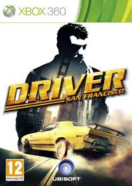Amazon.com: Driver San Francisco (Xbox 360): Video Games Renault Truck Racing Free Game Pc Youtube All Categories Bdletbit Trackmania Turbo Trailer Shows Off Multiplayer Modes Xbox One Amazoncom Euro Simulator 2 Video Games Monster Jam Walmartcom Racer Reviews Grand Theft Auto Iv Screenshots 360 Ps3 Driver San Francisco Vs Cops Gameplay Police Live Maximum Crush It Varlelt The Crew