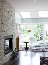 Living Room Decor Pics