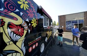Food Truck Nation Arrives In Erie Region; Festival Planned For ... Dave Hallman Chevrolet Chevy Trucks Isuzu Commercial Pennsylvania Class Cs For Sale 353 Rv Trader New Used Cars For Buick Gmc Dealer Cheap In Cleveland Oh Cargurus 2017 Western Snplows Wideout Blades Erie Pa Stock Featured Vehicles Gary Miller Chrysler Dodge Jeep Ram Pacifica At Humes Ram 2018 1500 Sale Near Jamestown Ny Lease Or Food Truck Nation Arrives Region Festival Planned Cadillac Srxs Autocom Summit Auto Inc Waterford