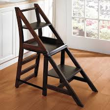 2-In-1 Step Ladder Chair | Step Stools | Brylanehome | For The Home ... Target Home Coupon Code 2in1 Step Ladder Chair Stools Brylanehome For The Home Brylane 30 Off 2018 Namecoins Coupons Coupon Samsung Tv Best Suv Lease Deals Mackenziechilds Code August 2019 Up To 10 Off Dealdash Free Bids Promo Spirit Halloween Stylish Summer With Brylanehome Outdoor Fniture 5 Minutes For Mom Chuck E Cheese Houston Google Adwords Decators Collection Codes