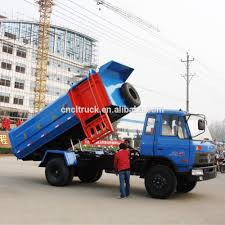 Liquid Garbage Truck Wholesale, Garbage Truck Suppliers - Alibaba City Of Prescott Dadee Mantis Front Loader Garbage Truck Youtube Truck Icon Digital Red Stock Vector Ylivdesign 184403296 Boy Mama A Trashy Celebration Birthday Party Bruder Toys Realistic Mack Granite Play Red And Green Refuse Garbage Bin Lorry At Niagaraonthelake Ontario Sroca Garbage Trucks Red Truck Beast Mercedesbenz Arocs Mllwagen Altpapier Ruby Ebay Magirus S3500 Model Trucks Hobbydb White Cabin Scrap Royalty Free Looks Into Report Transient Thrown In Nbc 7