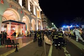 Breaking News – Hungarian Woman Injured In Nice Truck Attack ... Nice France Attacked On Eve Of Diamond League Monaco Truck Plows Into Crowd At French Bastille Day Celebration In What We Know After Terror Attack Wsjcom Car Hologram Wireframe Style Stock Illustration 483218884 Attack Hero Stopped Killers Rampage By Leaping Lorry And Laticrete Cversations Truck Isis Claims Responsibility For Deadly How The Unfolded 80 Dead Crashes Into Crowd Time Membered Photos Photos Abc News A Harrowing Photo That Dcribes Tragedy Terrorist Kills 84 In Full Video