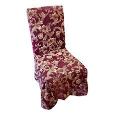 Walmart Dining Room Chair Covers by Ikea Henriksdal Chair Cover Long Short Full Size Of Chairtwo X