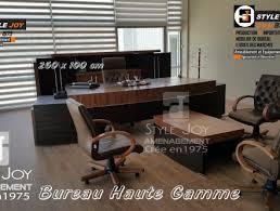 mobilier de bureau au maroc postnotes part 165