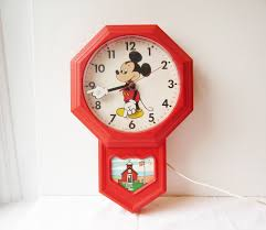 Mickey Mouse Bathroom Wall Decor by Claasic Mickey Bathroom Ideas The Perfect Home Design