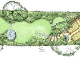 Best 25 Garden design plans ideas on Pinterest