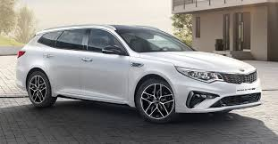 Kia Optima 2019 | All New Car Release Date 2019 2020 Top Used Cars For Sale In Kansas City Mo Savings From 19 And Trucks For On Craigslist Toyota Tundra Ks 66118 Autotrader Dealership Aristocrat Motors 2014 Harley Davidson Street Glide Motorcycles Sale Garden Station Mapionet Old Fire Trucks On A Usedcar Lot Us 40 Stoke Memories The How Not To Buy Car Hagerty Articles Where Find New Kc Food Offering Grilled Cheese Ice Cream By Owner Amarillo Tx Cargurus Cable Dahmer Cadillac Don Brown Chevrolet St Louis Serving Florissant Arnold