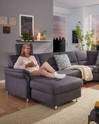 73 sofas sessel ideen sofa sessel sitzgelegenheiten