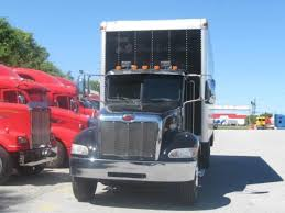 Peterbilt Trucks In Greensboro, NC For Sale ▷ Used Trucks On ... Pin By Nexttruck On Throwback Thursday Pinterest Peterbilt Used Peterbilt 379charter Company Truck Sales Youtube Trucks For Sale Home Facebook Of Wyoming Sleepers For Sale In La 1994 378 Tandem Axle Flatbed For Sale Arthur Used Trucks 2007 379exhd Pre Emmission Tandem Axle Sleeper Beautiful 379 Best Fresnoca 2000 Semi Truck Item Dc1898 Sold December Pa