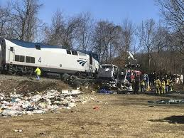 NTSB: Truck Hit By GOP Train Was On Tracks After Warning Tractor Tracks Home Page Truck Was On Tracks Despite Gates When Struck By Amtrak Train Us American Track Car Suv Rubber System How To A Jason Carter Eaton John Rocco 97763680657 Train Smashes Truck Stopped The In Biloxi 2018 Gmc Sierra Hd Takes On Snowcovered Mountains With Tire Track Set Stock Vector Illustration Of Design 799928 Camoplast Tatou 4s Japanese Mini Forum Computer Icons Traffic Sign Railroad Png Download Gmc Pickup Snow Tote Bag For Sale Oleksiy Maksymenko For Trucks Best Image Kusaboshicom