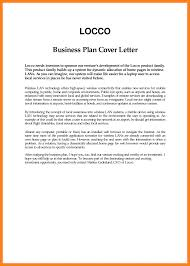 100 Trucking Company Business Plan Food Truck Template Nbs Us Free Sample Of For