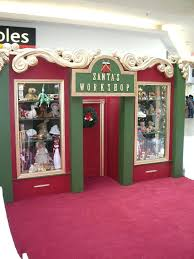 Funny Christmas Cubicle Decorating Ideas by Holiday Decorating Themes For Office Christmas Decorating Ideas