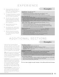 Job Search Guide ('16-'17) By University Career Center - Issuu Ppt Resume Current Job Present Tense 42mb Template In Navy Blue By Templates On Dribbble Present Tense Ing Verbs With Worksheet Writing A Past Or Best Create 08 Quiz Robin Rodin And Cover Letter Professional 1 Page Modern One Cv Should Be In Consulting Resume What Recruiters Really Want How To What Is A Transforming Your Into