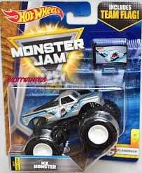 HOT WHEELS 2017 MONSTER JAM INCLUDES TEAM FLAG MICHIGAN ICE MONSTER ... Monster Jam Photos Detroit March 4 2017 Fs1 Championship Series 2016 On Twitter Hey Michigan Dont Miss Grave Digger At Alaide What Driving A Monster Truck Feels Like Will Rev Engines And Break Stuff Ford Field This Powerful Ride Returns To Toledo For The Stock Images Page 9 Alamy Cadian Walrus Stone Crusher Coming Denver Weekend Looks The Future By