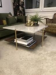 marmor tisch wohnzimmer in berlin ebay kleinanzeigen