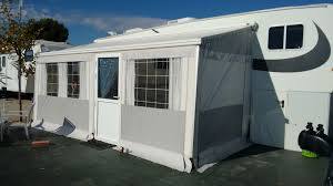 European Transport, Towing, Delivery, Storage (Costa Blanca, Spain ... Rv Awnings Patio More Cafree Of Colorado Best 25 Rv Awning Replacement Ideas On Pinterest Used Rv Windows Awning 28 X 14 Glass Block U Doors Ideas Avion Caravan Solutions For Your Recreational 2017 Seismic Toy Hauler Jayco Inc 2016 Alante Class A Motorhome Amazoncom Screens Accsories Parts Fiesta European Transport Towing Delivery Storage Costa Blanca Spain 2011 Coachmen Chaparral 269bhs 5thwheel Sale By Owner Glossop Glossopawnings Twitter The Fifth Wheel Dometic 9100 Power Camping World