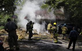 Fire Quickly Extinguished In Hay-filled Building In Wantage - New ... Top Country Wedding Songs Gac The Hay Is Baled Eden Hills Passionettes And Albany State Band Fight Songhay In The Middle Hauling Hay 1950s Farm Scenes Pinterest Bethunecookman University Lets Go Wildcatshay In Hd Youtube Haystack Lounge Decor My Wife Yvette Decor Best 25 Barn Party Decorations Ideas On Wedding Environmental Art Archives Schuylkill Center For Mchs Presidents Page Miller County Museum Historical Society Just Me June 2013 Pating Unique Bale Of Bales Straw