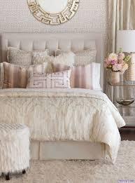 45 Modern Bedroom Decorating Ideas