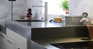die berechnung der optimalen arbeitshöhe in der küche