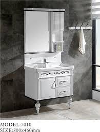 china badezimmer kabinett mit spiegel fabrik und lieferanten