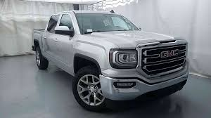100 Gmc Trucks Dealers Sierra 1500 Vehicles For Sale Near Hammond New Orleans Baton Rouge