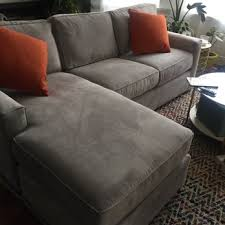 Living Spaces 91 s & 137 Reviews Furniture Stores 855