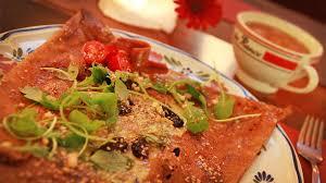 le chalet enghien les bains restaurant le châlet à enghien les bains 95880 avis menu et prix
