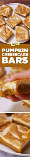 Easy Pumpkin Desserts Pinterest by Best 25 Pumpkin Cheesecake Ideas On Pinterest Pumpkin Pie