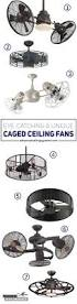 Altus Hugger Ceiling Fan With Optional Light by Get 20 Contemporary Ceiling Fans Ideas On Pinterest Without